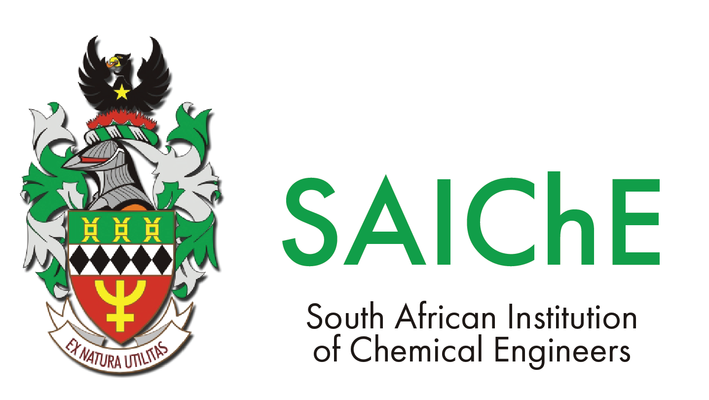 South African Institution of Chemical Engineers